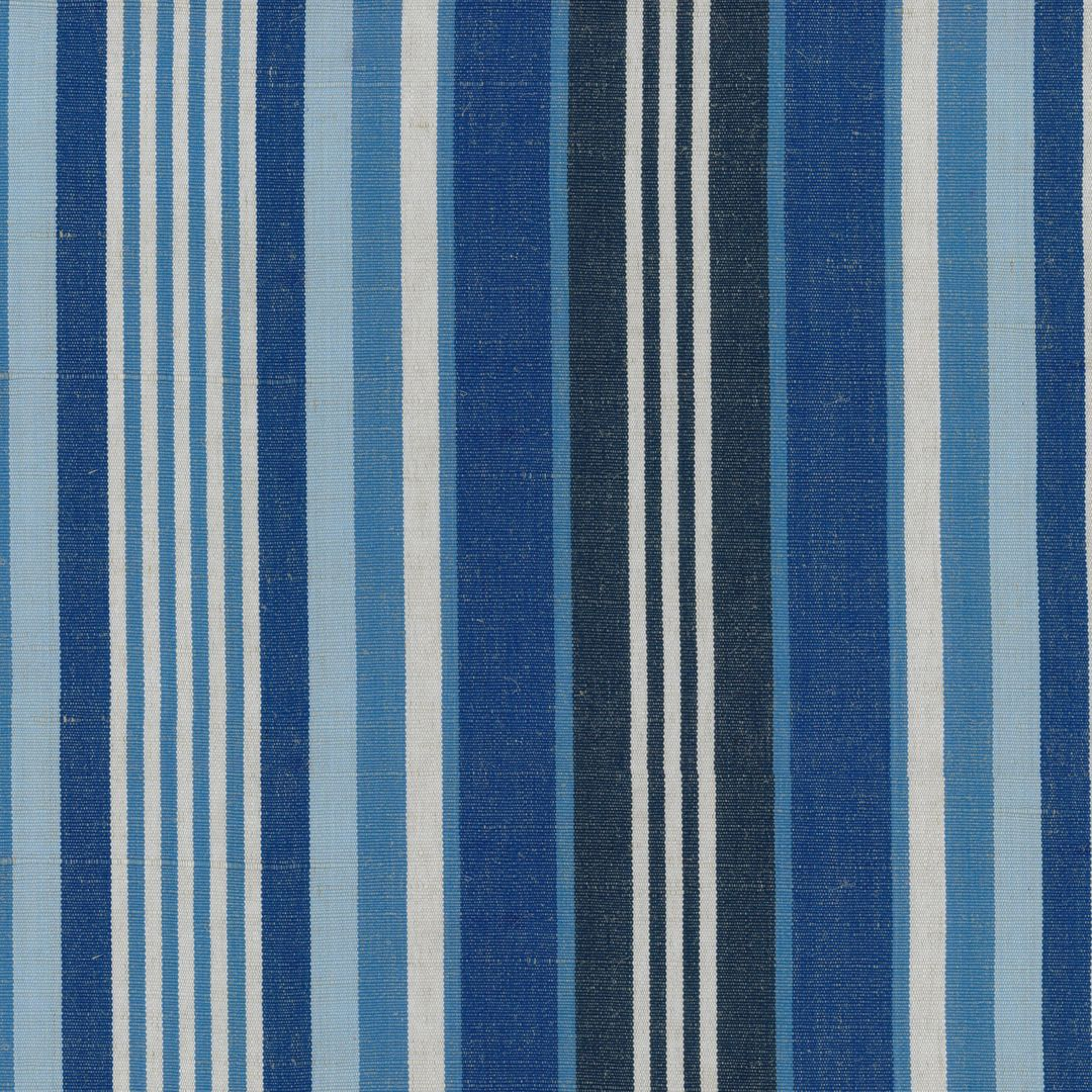 Pin by The Fabric Mill on Blues Genevieve gorder, Ed