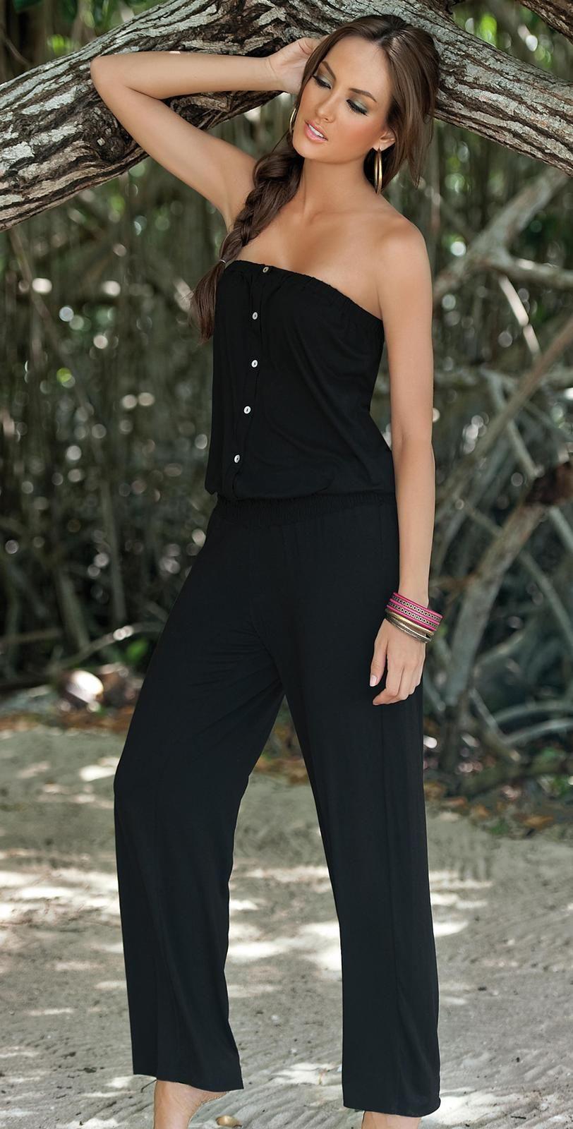 Sandoratto marseille black jumper sandoratto black
