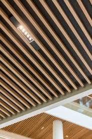 resultado de imagen de falso techo madera - Falso Techo Madera