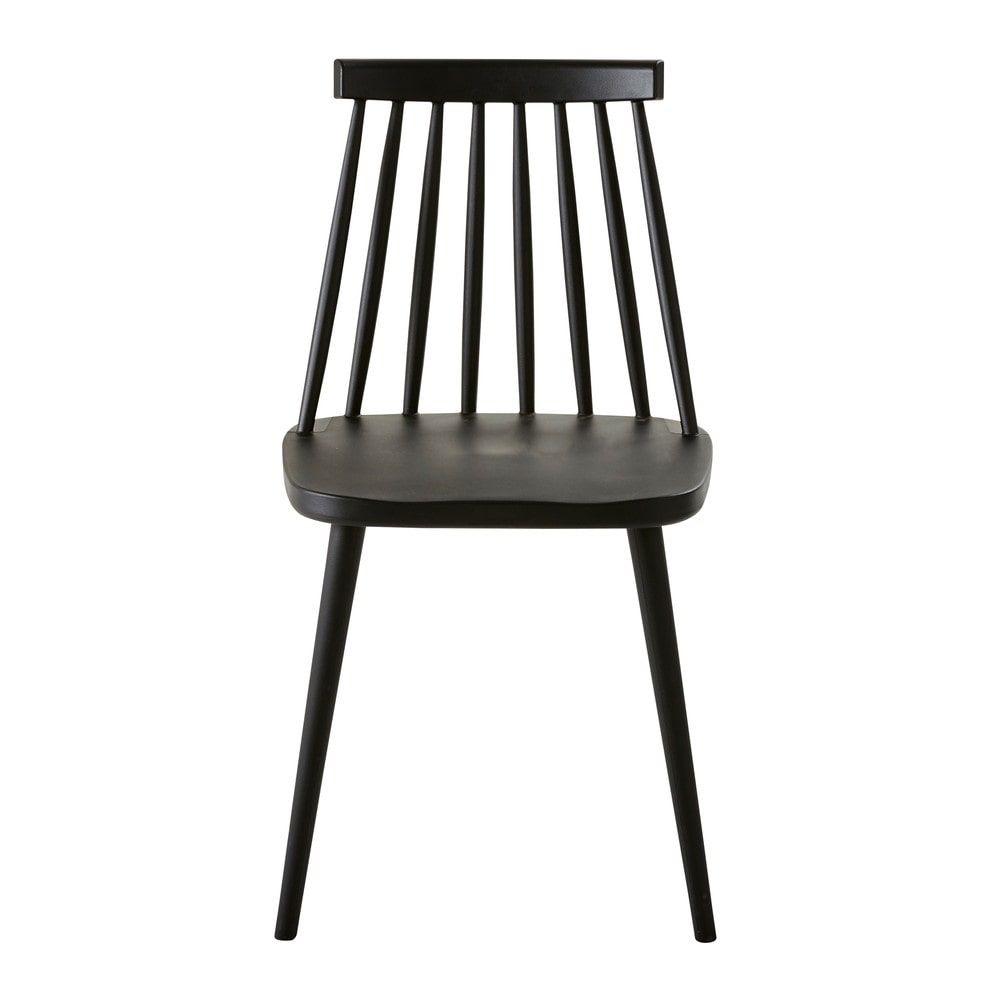 Gartenmobel Mit Bildern Gartenstuhle Gartenmobel Stuhle
