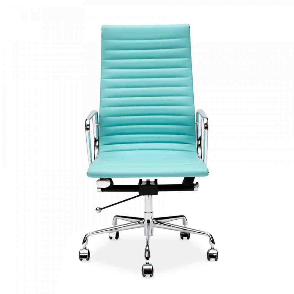Turquoise Desk Chair Office Chair Desk Chair Diy Turquoise Desk