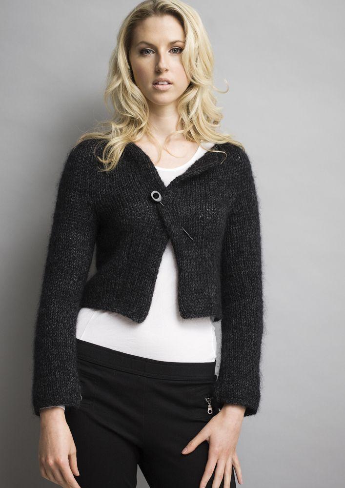 Free Knitting Patterns -‐ Download Knitting Patterns Online ...