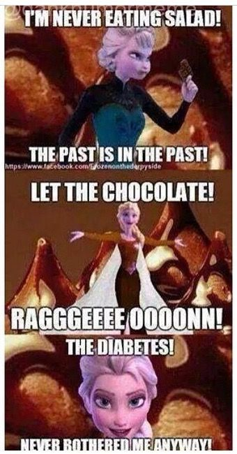 Pin By Michelle On Too Funny In 2020 Funny Disney Jokes Disney Funny Funny Disney Memes