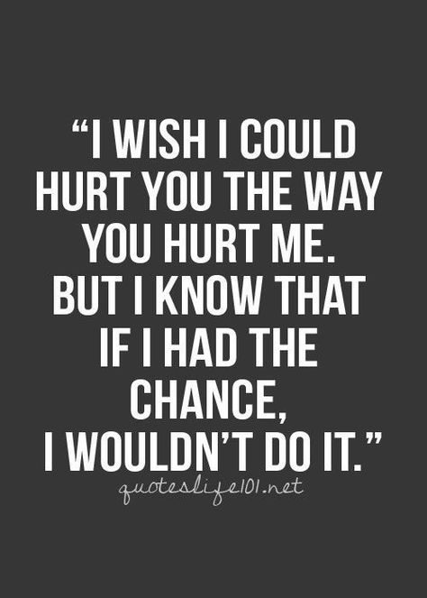 50 Heart Touching Sad Quotes That Will Make You Cry Hhquotes