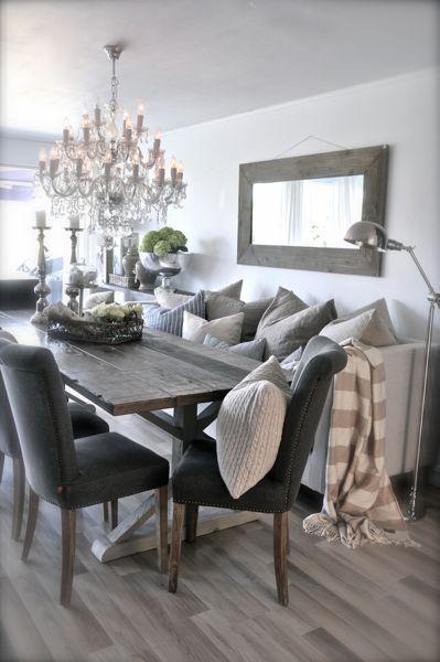 Villa Paprika   Camilla 2  Villa Paprika  Pinterest  Villas Alluring Dining Room In German Design Inspiration