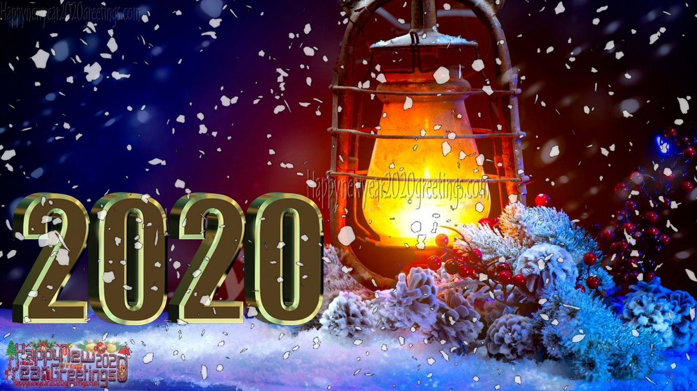 Ideas For Happy New Year 2020 Images Hd Download Images In 2020 Happy New Year Wallpaper Happy New Year Images New Year 2020