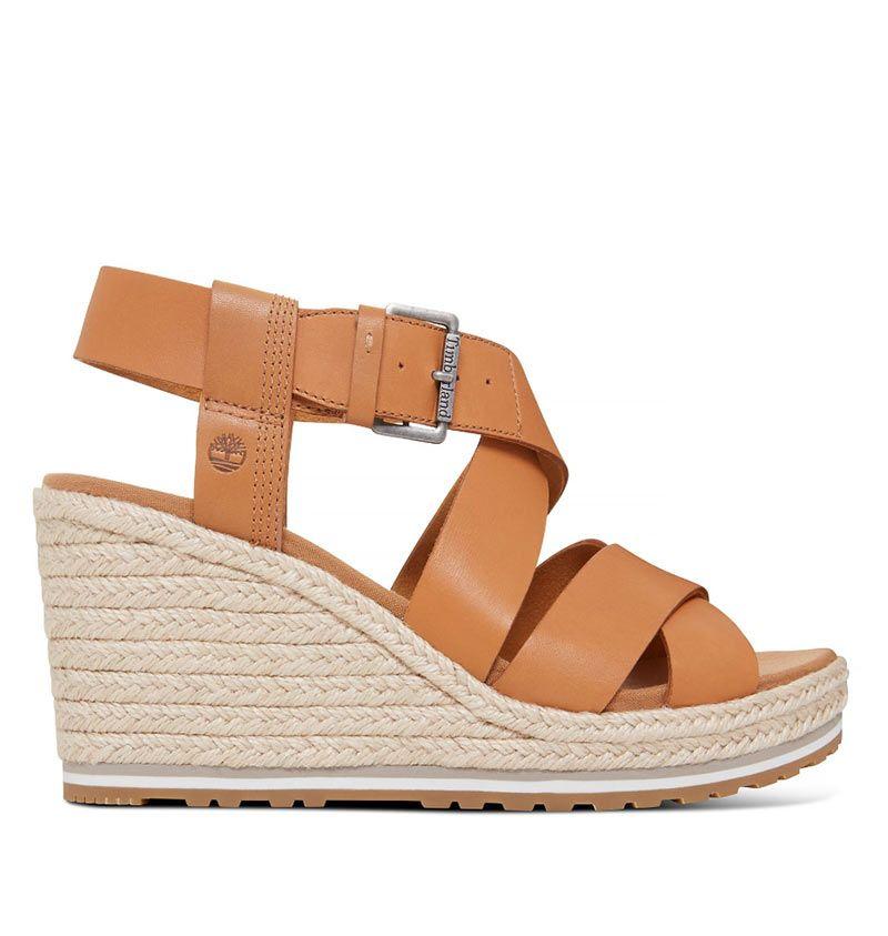 Chaussures - Sandales Uniques Manquent kTKJ2gky