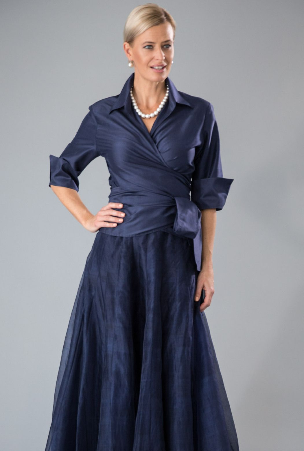 b31d1e0ebb7 Living Silk - specialising in dresses and two piece outfits with sleeves  for the modern and elegant mother of the bride and mother of the groom.
