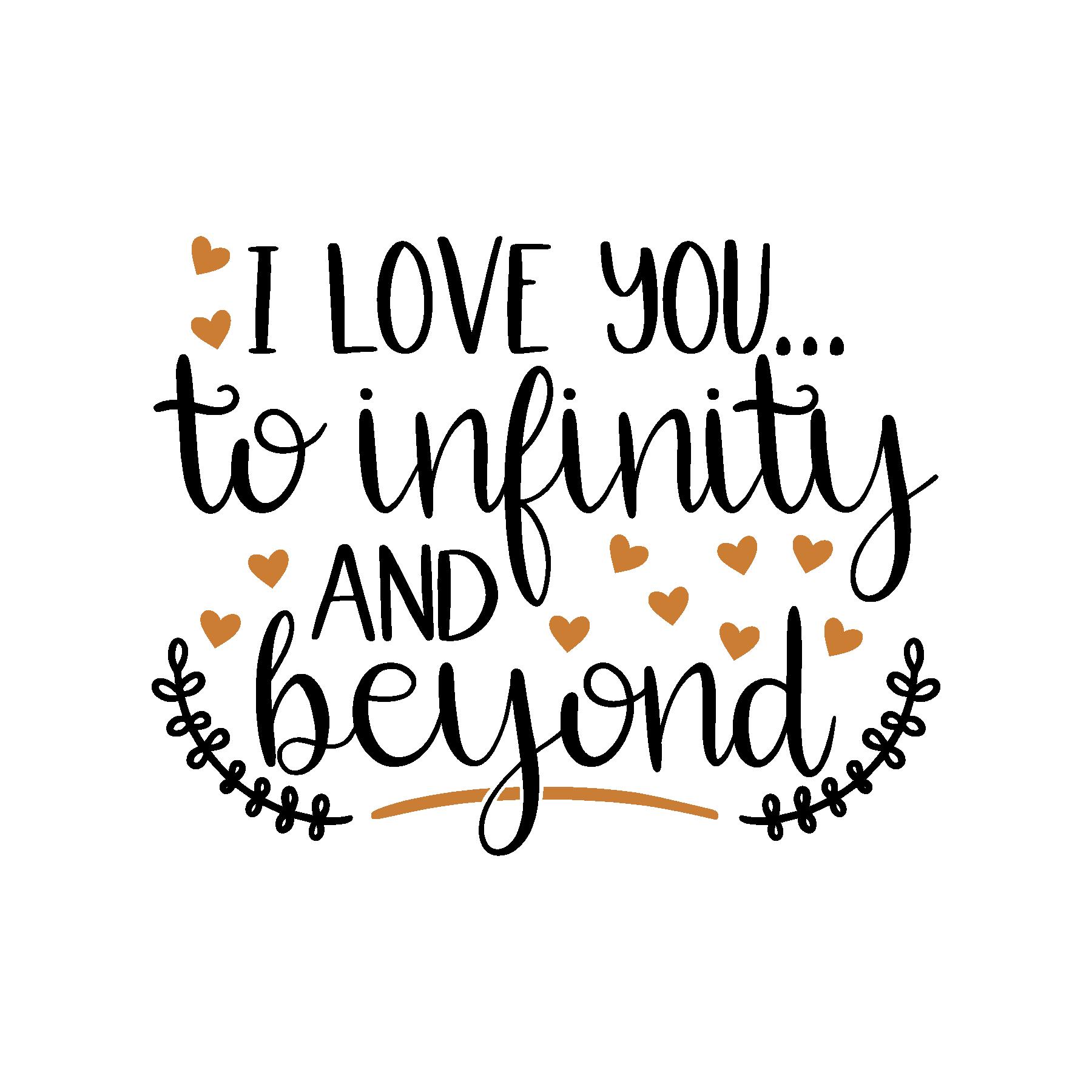 Download Pin by Kate Carroll on Cricut | Cricut, Cricut free, Lettering