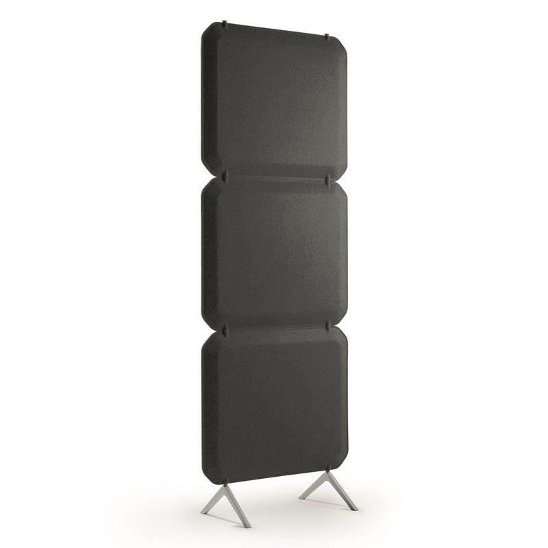 Prim - Screen systems - Kinnarps Office furniture | Office | Pinterest