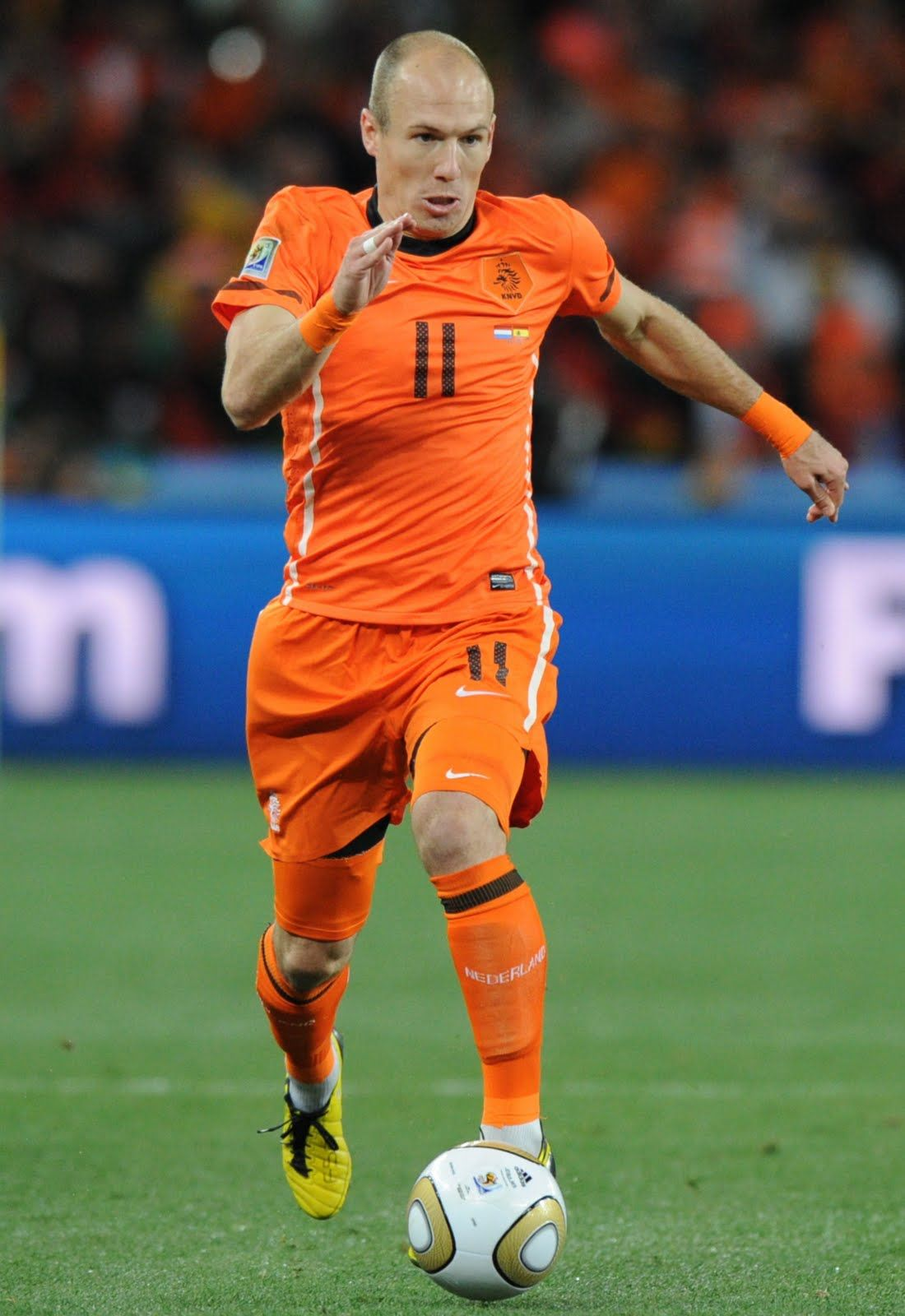 The hottest players world cup barzil 2014 robben netherlands the hottest players world cup barzil 2014 robben netherlands best football player voltagebd Gallery
