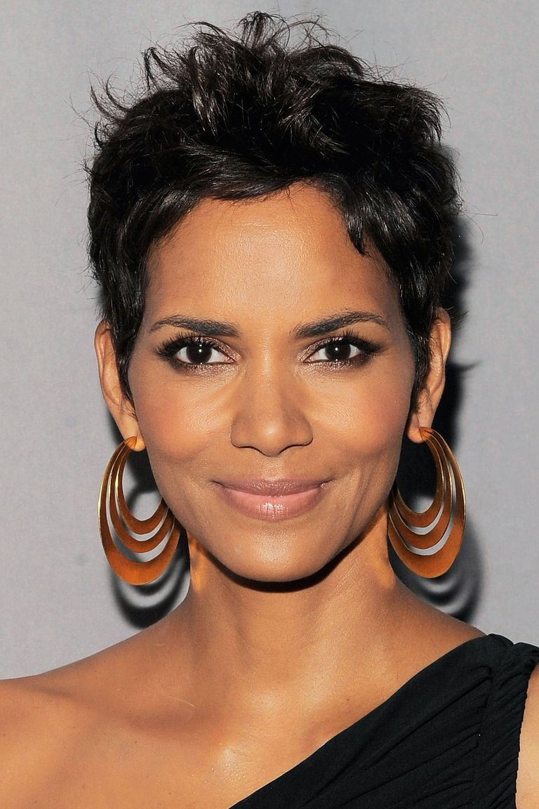 The top pixie haircuts of all time in hair pinterest