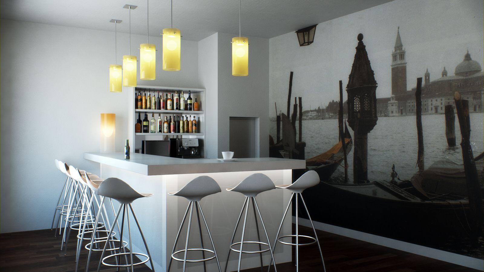 Restaurante mediterraneo s tanos pinterest ideas - Restaurante mediterraneo pinedo ...