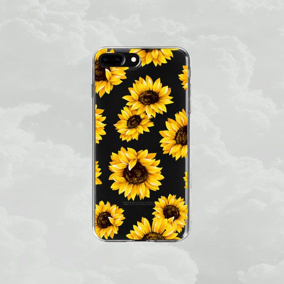 online store 1a40c 34932 Sunflowers.iPhone X case.iPhone 7 case.iPhone 7 Plus case.iPhone 8 ...