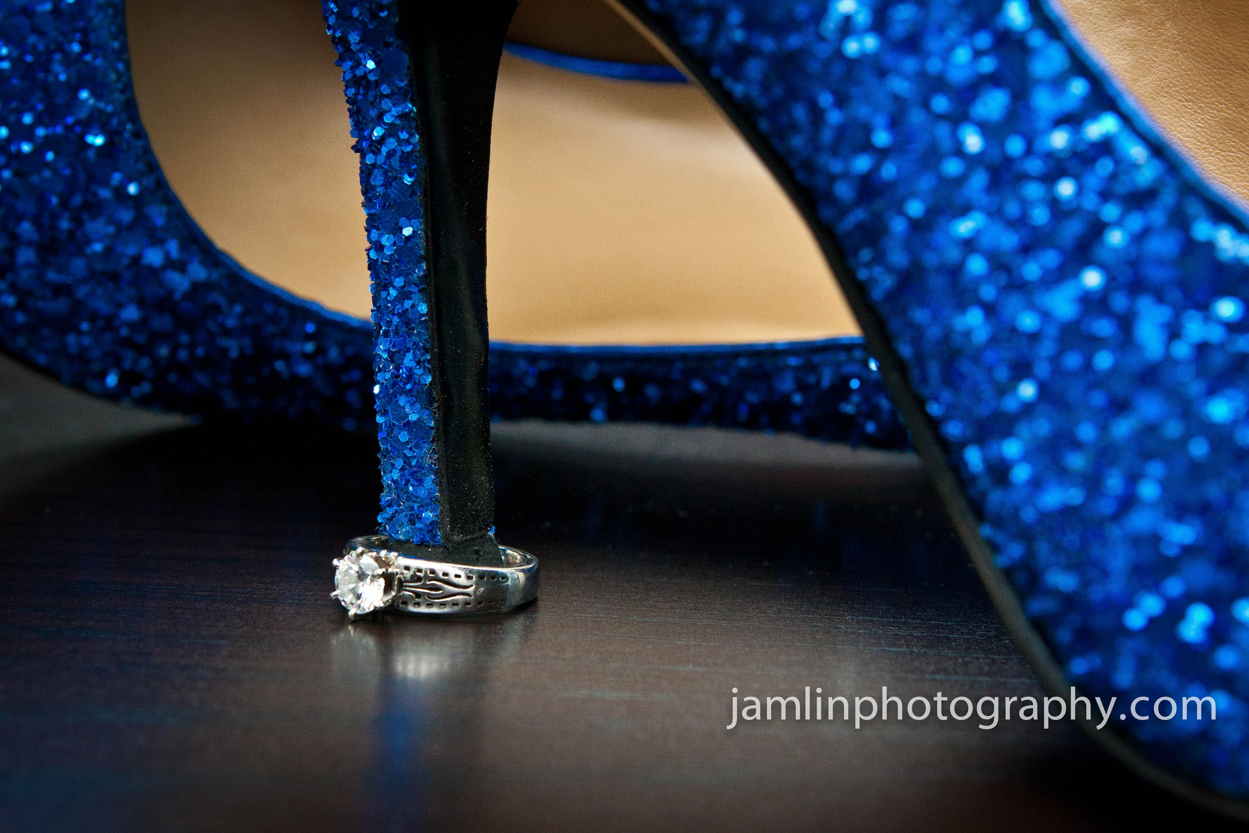 Windsor Wedding Photography | J. Amlin Photography | www.jamlinphotography.com