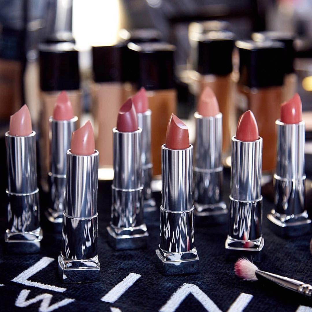 Permanent make up, lip blush, ombré lips, permanent lip