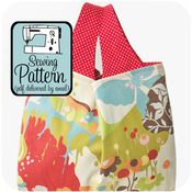 keyka lou patterns - Tons and tons of the cutest bags, pouches and wallet patterns. After you buy them the pattern can be instantly downloaded so you can get started right away.