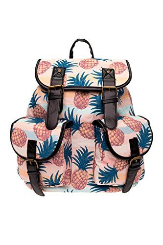 2316a195d Women's Unique Design Fashionable Back Pack For Student S ...