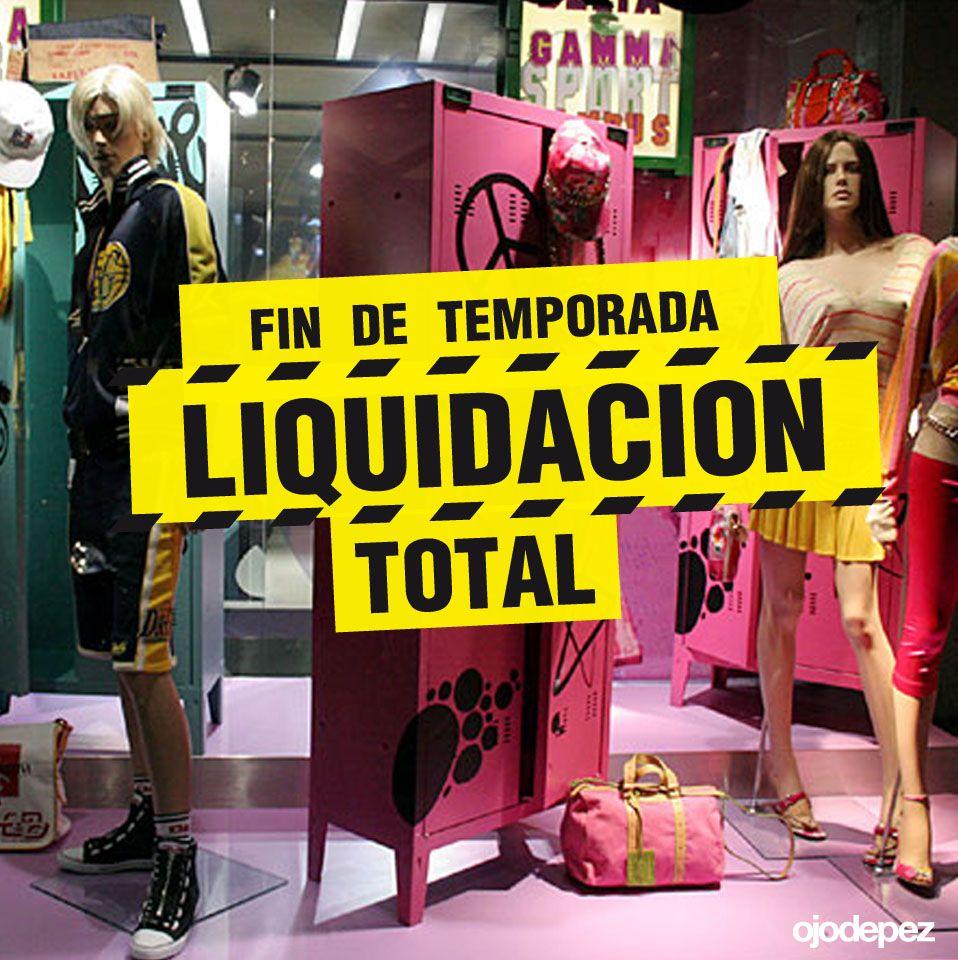 Vinilo Liquidación 041: Vinilos decorativos Liquidación Vinilos ...