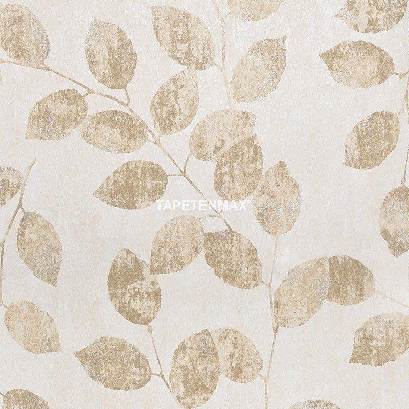 Unterschiedlich Callista – Rasch-Textil Vliestapete – Tapeten Nr. 381710 in den  ZT33