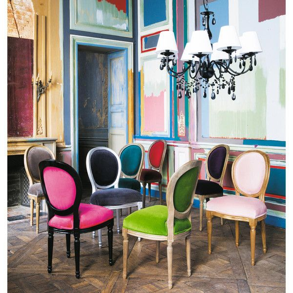 Sedia velluto grigio louis sedie pinterest velluto for Sedie design velluto