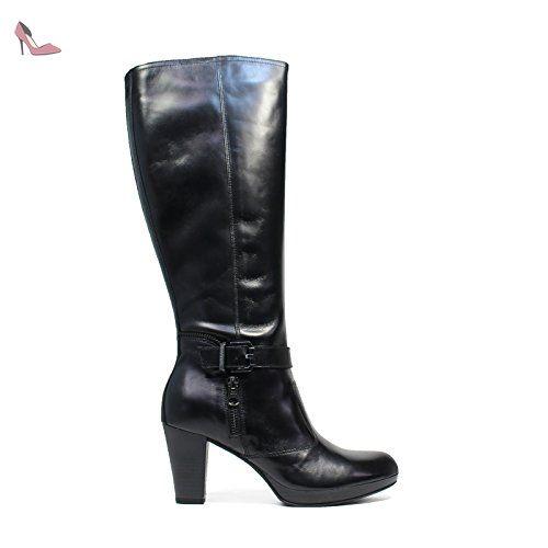 Chaussures Nero Giardini Casual femme bg59TSswe