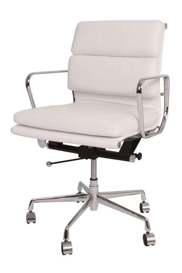 replica eames group standard aluminium chair cf. The Matt Blatt Replica Eames Group Aluminium Chair #CF-018 - Standard By Charles Cf A