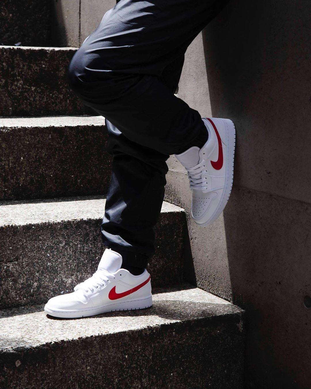 Nike Jordan sneakers women's shoes trends in 2020 in 2020 | Jordan shoes  for women, Womens fashion sneakers, Nike shoes jordans