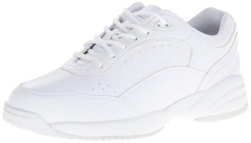 Propet Womens Nancy Shoe /& Oxy Cleaner Bundle