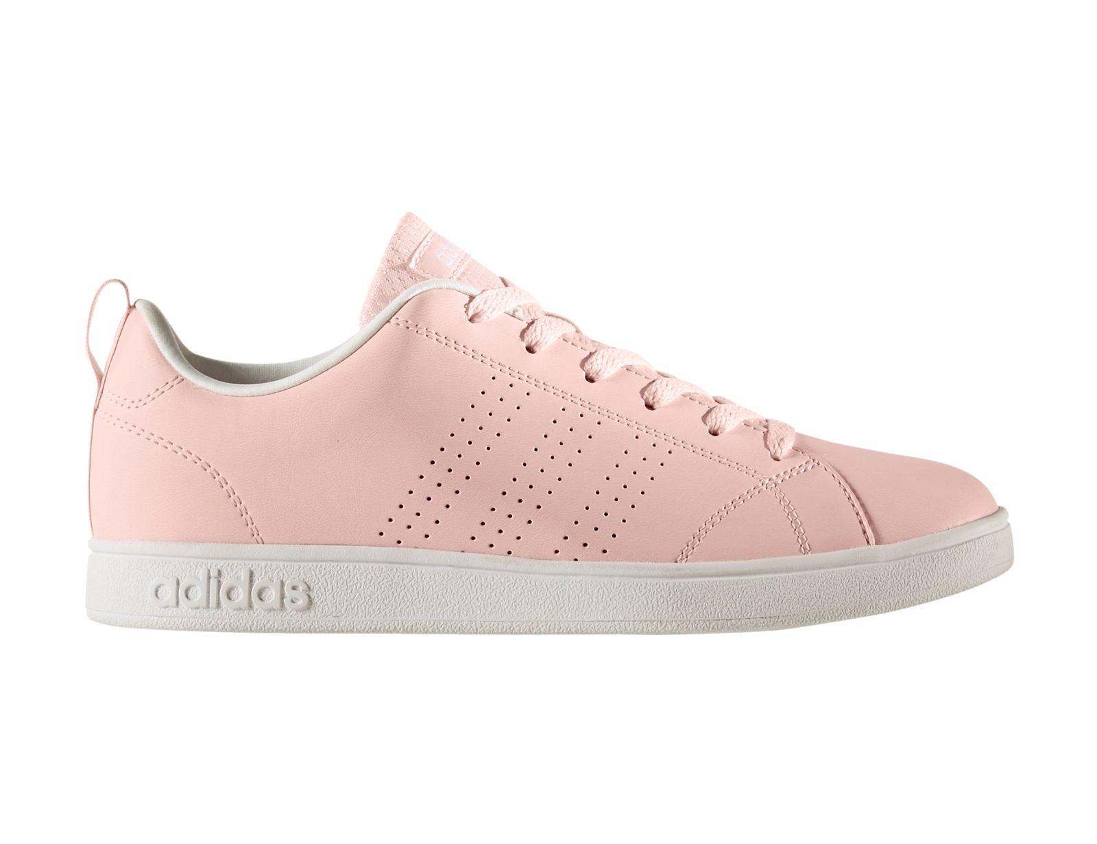 Roze Sneaker   Sneaker, Roze sneakers, Adidas