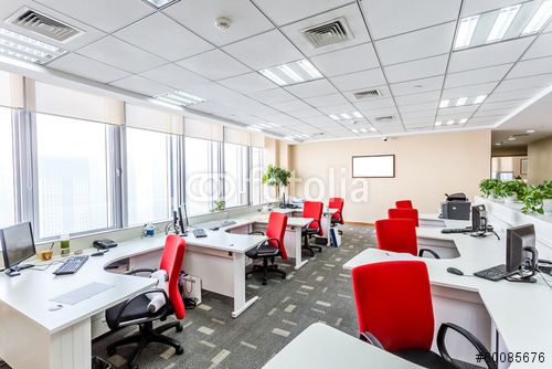 Prodigy Office Furniture Offer Top Quality Workstations In Melbourne Call Us For Affordable Dandenong