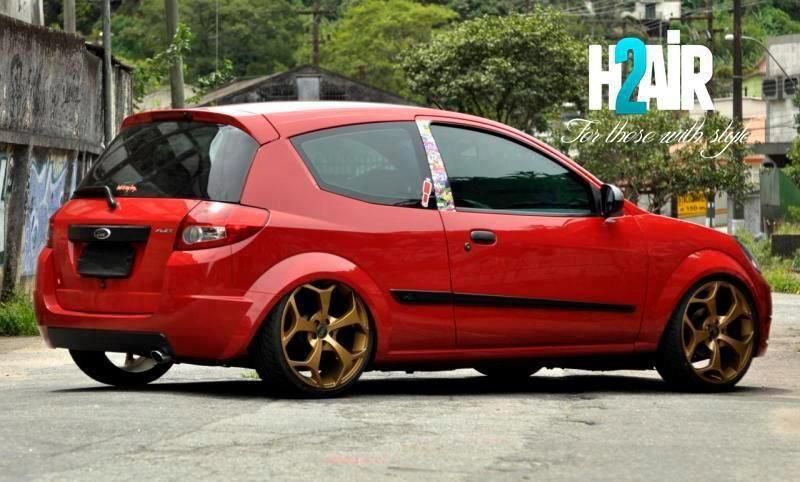 Pin De M Celee En Autos Ford Ka Carros Y Motos Autos Carros