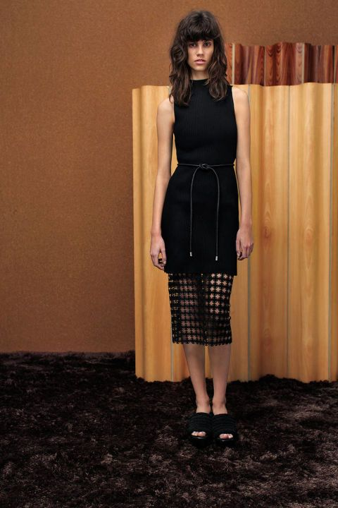 Edun - Our Favorite Prefall 2015 Looks - 2015 Prefall Collections - Elle