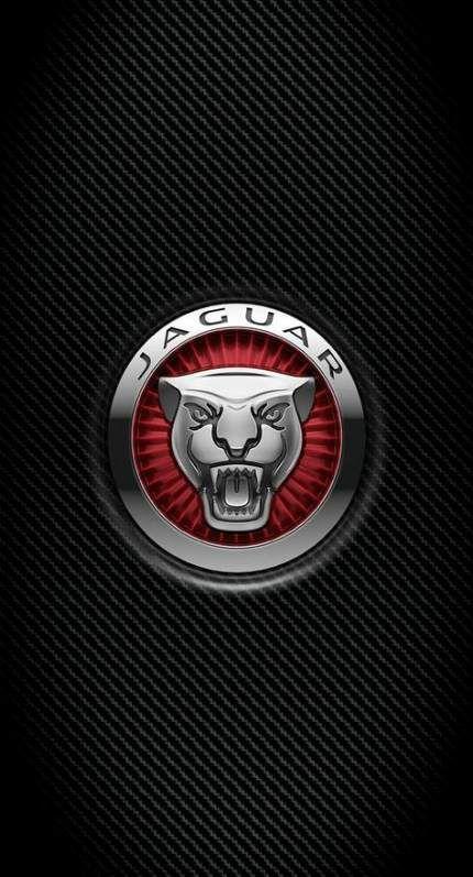 Jaguar cars logo 59 ideas   Jaguar car logo, Jaguar car ...