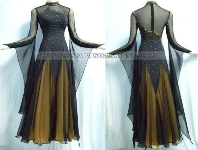 e572b09f3ec4 customized ballroom dancing apparels,brand new ballroom competition dance  clothe