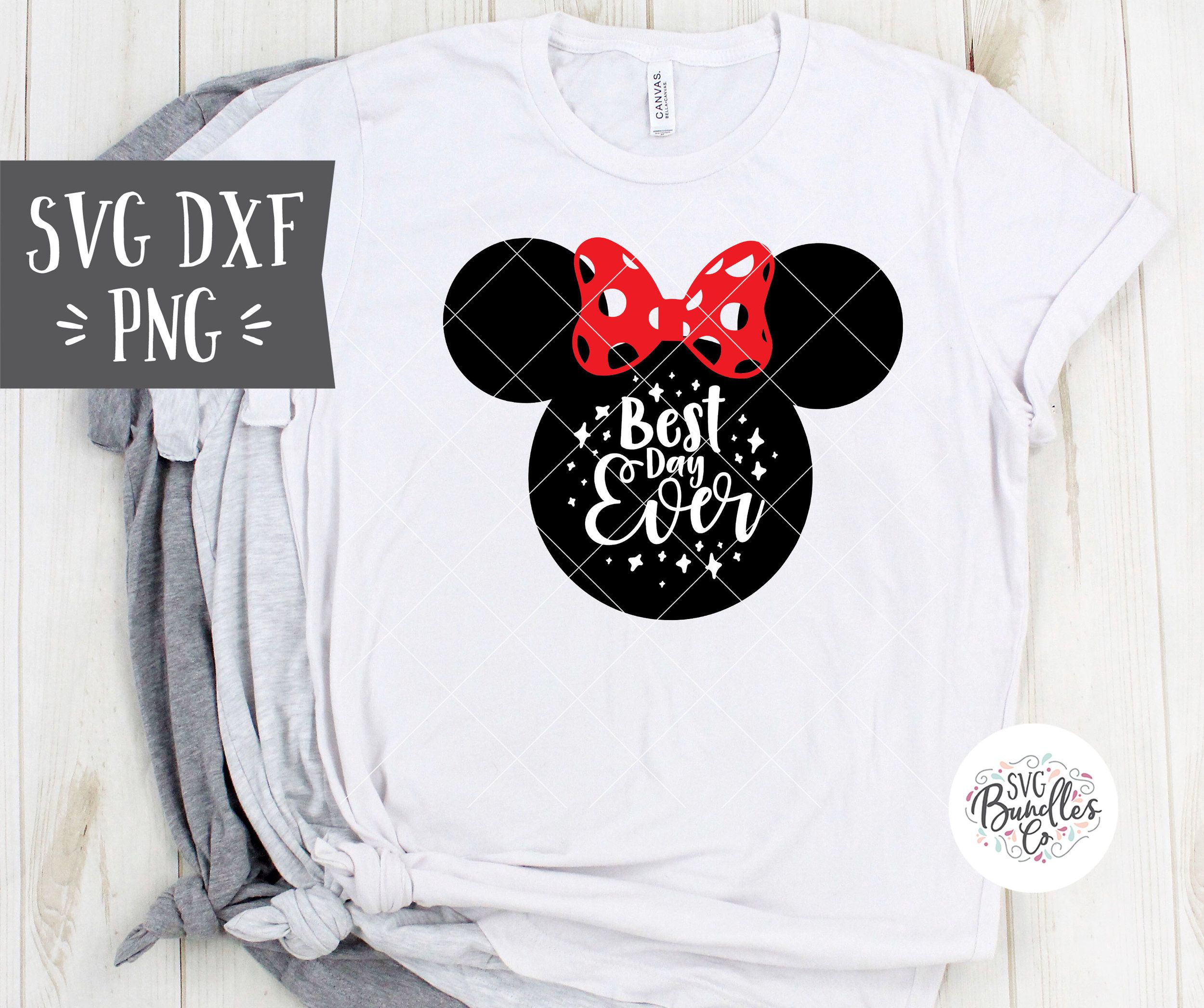 Squad Goals Mickey and Minnie Mouse svg/dxf/png file