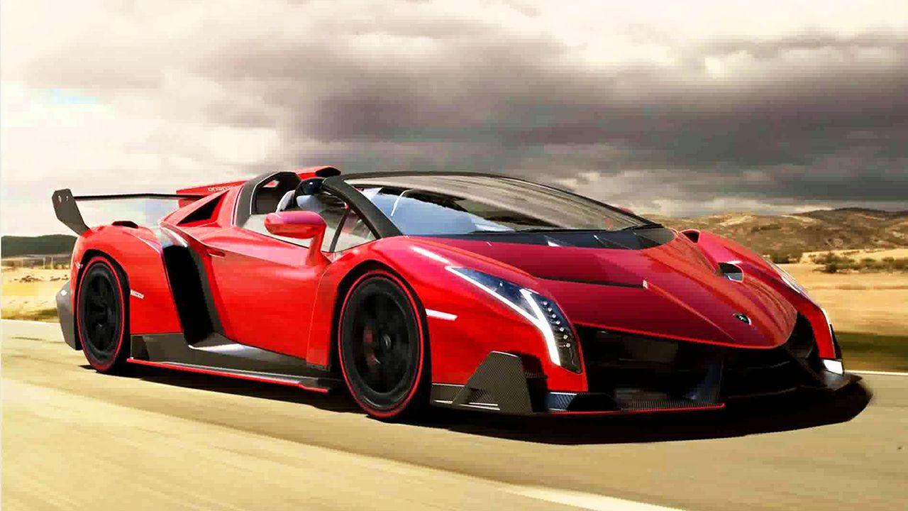 Lamborghini Veneno Horsepower Reviews Specs Prices Top Speed Lamborghini Veneno Sports Car Lamborghini Veneno Horsepower