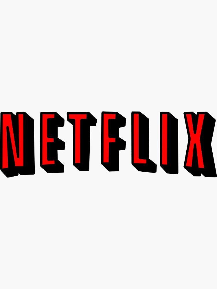 Pegatinas: Netflix in 2020   Netflix, Empathy quotes, App logo