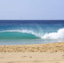 Mustang Island Tx Home Beach Vacation Spots