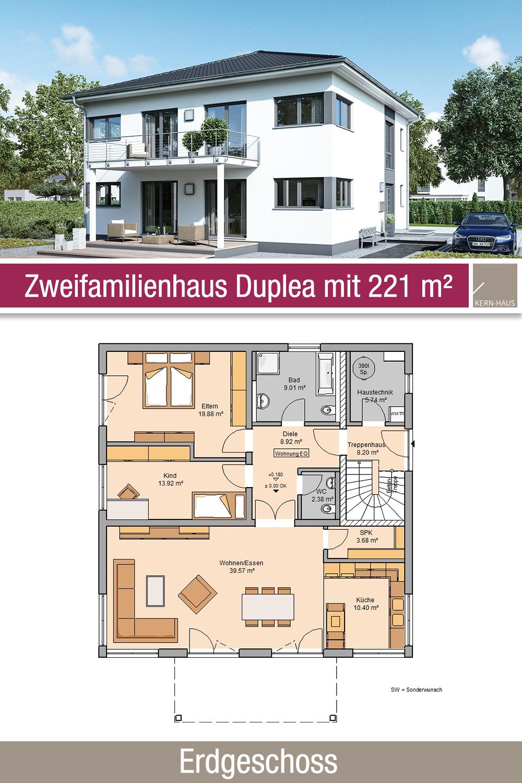 18++ Haus mit 2 wohneinheiten 2021 ideen