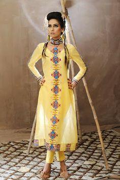 Native American Wedding Dress