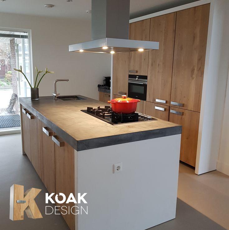 Ikea Kitchen Inspiration Koak Ikea 100 Your Design Keuken