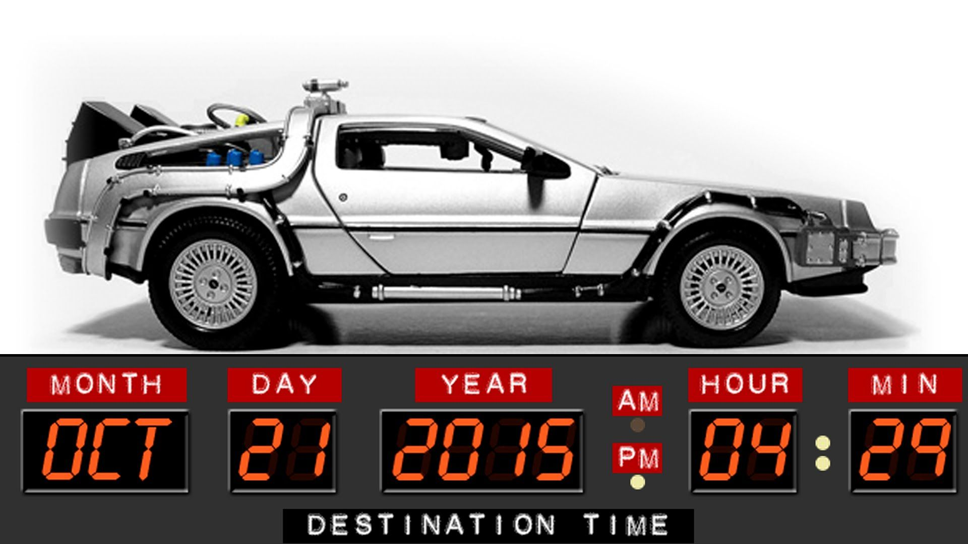 Download Back To The Future Wallpaper Apk 1 0 Only In Back To
