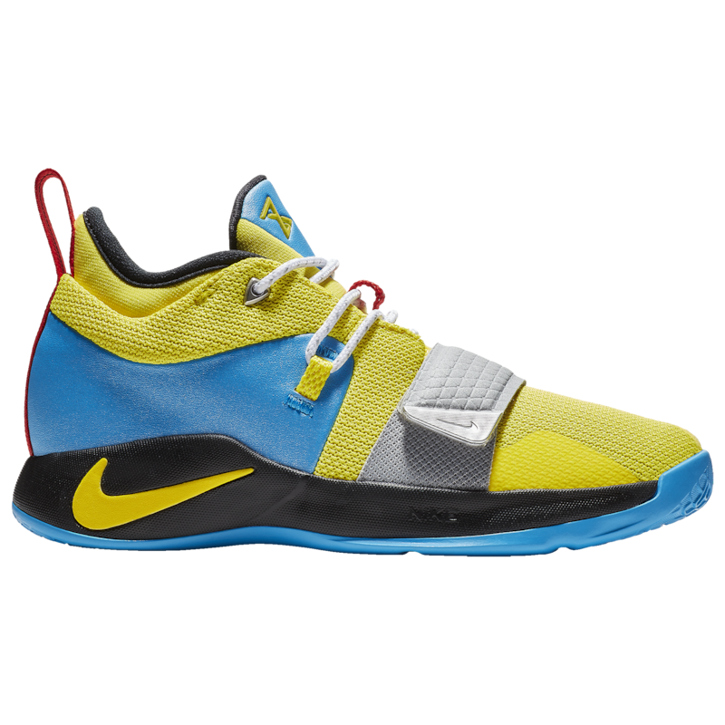 nike pg 2.5 eastbay Kevin Durant shoes