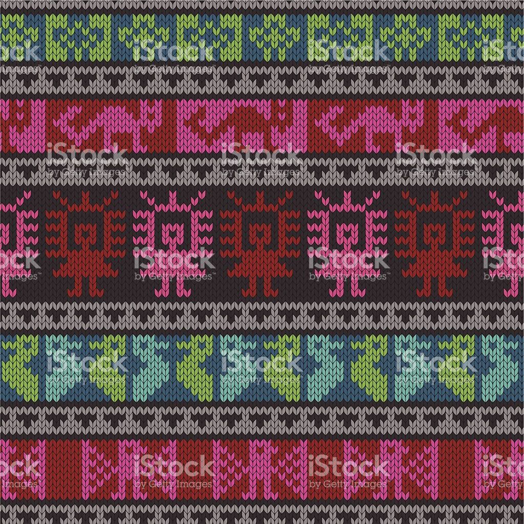 Image result for andean knitting patterns knitting mayan image result for andean knitting patterns dt1010fo
