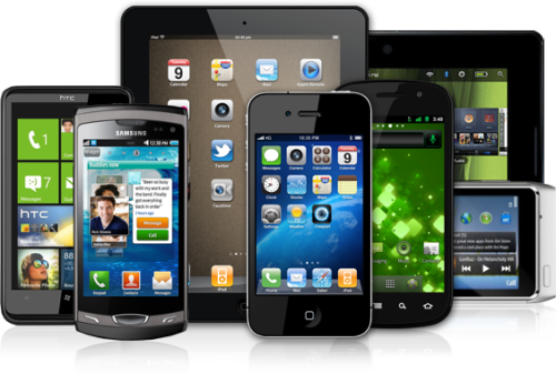 Cellrox Introduces Multi-Persona Support For Android ICS