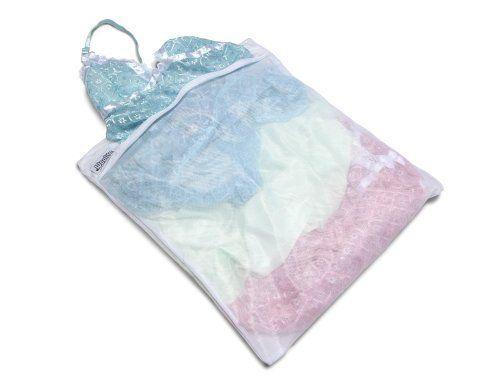 Woolite Large Mesh Wash Bag Http Www Amazon Com Dp B004k6l81a