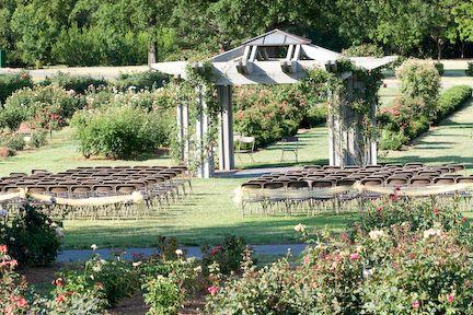 Beau Norfolk Botanical Garden   Garden Cafe Reception   Justin Hankins  Photography | NBG Wedding Receptions | Pinterest | Garden Cafe, Reception  And Wedding