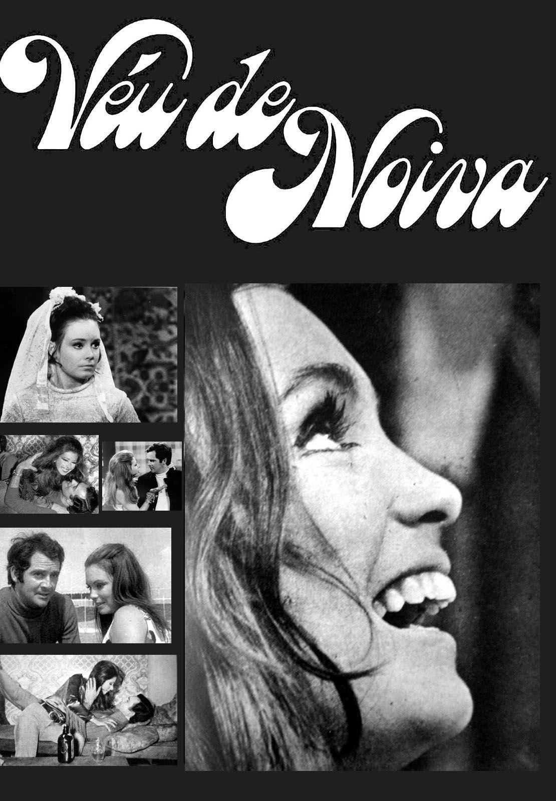 Véu de Noiva | Cult brazilian soaps | Best tv series ever