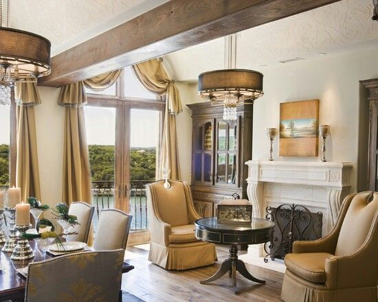 Pin by IE OD on Living Family Sitting Rooms Pinterest